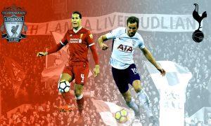 Тоттенхэм - Ливерпуль прогноз на матч 01 июня 2019 bkfaker_com